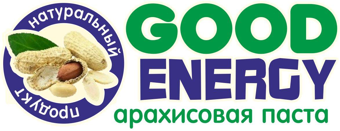ТМ «Good Energy»